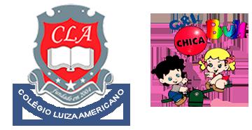 Escola Chica-Bum | Colégio Luiza Americano